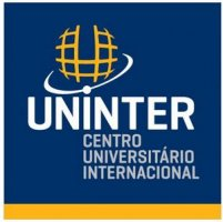 Uninter Centro Universit�rio Internacional
